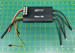 ZTW Seal Series ESC 300A 6s - 14s